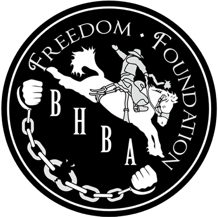 BHBA Freedom Foundation
